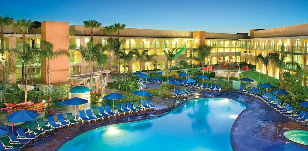 GRAND PACIFIC-PALISADES-CARLSBAD-CA 200 GIFT CARD DEEDED TIMESHARE OWNERSHIP - $1.00