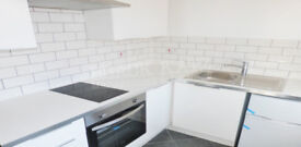 ********Beautiful Studio Property Heart Of Crouch End £245.00P/W********* BARGAIN******