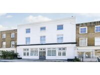 Amazing Modern 3 Bed In Camden Pub Conversion (ASAP Move in required)