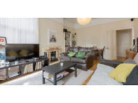 STUDENTS AND SHARERS WELCOME !!! AMAZING 4 BED HOUSE NEXT TO HIGHGATE AND ARCHWAY UNDERGROUND !!!
