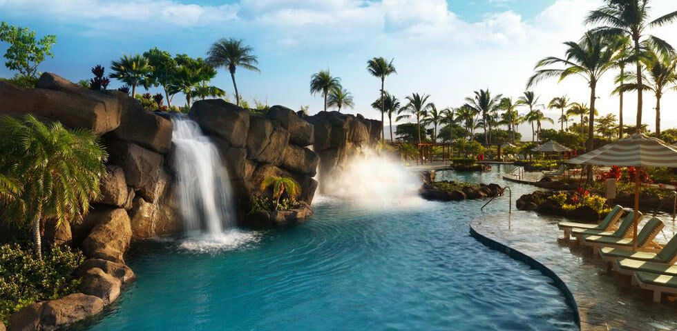 HILTON GRAND VACATION CLUB KINGS LAND, 7,000, ANNUAL,PLATINUM POINTS, TIMESHARE - $4,450.00