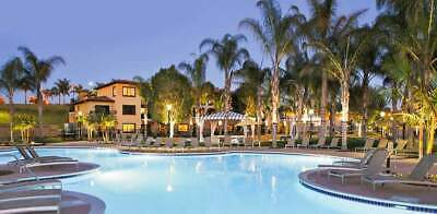2 BEDROOM, HGVC GRAND PACIFIC MARBRISA, 5,800 GOLD POINTS, ANNUAL,TIMESHARE - $950.00