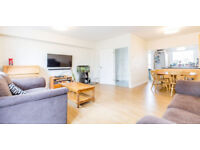 STUDENTS!!! Amazing 3 BED lat in East Finchley available start of JULY!!!