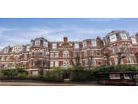 AMAZING 4 BED FLAT 1 MINUTE AWAY FROM HIGHGATE STATION !!!