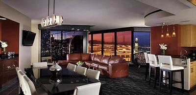 2 BEDROOM LOCKOFF, HGVC, ELARA, FLOATS 1-52, ODD YEAR, PARTIAL WEEK, TIMESHARE - $450.00