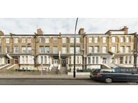 3 bedroom flat in Maygrove Road, London, NW6 (3 bed)