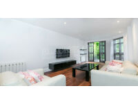 Garden Flat in heart of Highgate N6