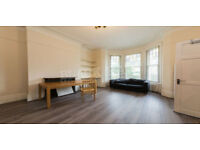 2 Bed Garden Flat on Coleridge Road, Crouch End !!!