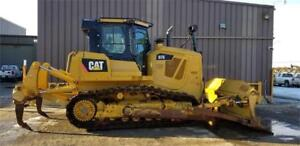 Caterpillar D7 | Kijiji in Alberta  - Buy, Sell & Save with Canada's