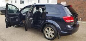 2011 Dodge Journey R/T-AWD 4dr-PRICE REDUCED!!!!!