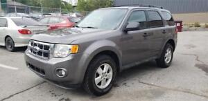 2009 Ford Escape XLT AUTOMATIC VERY GOOD CONDITION