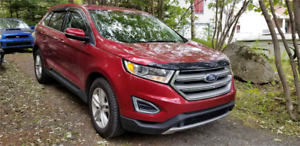 2015 Ford Edge SEL *Warranty* $148 Bi-Weekly OAC