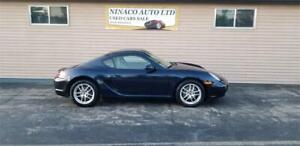 Porsche Cayman Great Deals On New Or Used Cars And Trucks