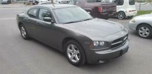 2008 Dodge Charger SE FINANCEMENT MAISON 35$ WEEKLY