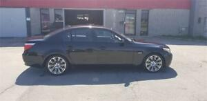 2006 BMW 530I *** MINT, PERFECT CONDITION***