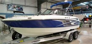 Monterey Boats M205 For Sale (2019)