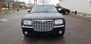 2009 Chrysler 300 Limited\EXCELLENT CONDITION
