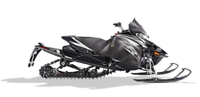 19 ARCTIC CAT ZR 8000 LTD 137 QS3 Peterborough Peterborough Area Preview