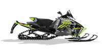 """NEW NON CURRENT ARCTIC CAT ZR 8000 LIMITED 137"""" BLOWOUT! Peterborough Peterborough Area Preview"""