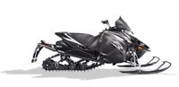 19 ARCTIC CAT ZR 8000 LTD 129 iACT Peterborough Peterborough Area Preview