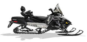 NEW NON CURRENT 17 ARCTIC CAT PANTERA 3000 BLOWOUT!