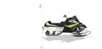 2019 ARCTIC CAT ZR 120 MAKES A GREAT GIFT! LAST ONE! Peterborough Peterborough Area Preview