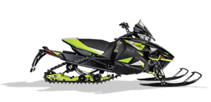 18 ARCTIC CAT ZR 3000, CAT SHACK PETERBOROUGH!