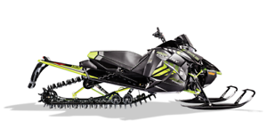 2017 ARCTIC CAT XF 9000 LIMITED TURBO $16,775 OUT THE DOOR!!