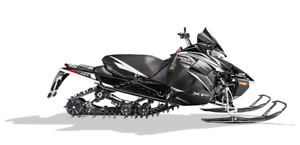 2019 ARCTIC CAT MOTONEIGE - XF CROSS COUNTRY 9000 LIMITED
