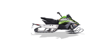 2019 Arctic Cat ZR200 SELLING OUT FAST!!!
