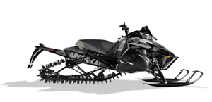 2016 ARCTIC CAT XF141 HI COUNTRY