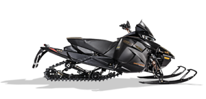 ARCTIC CAT ZR 9000 THUNDERCAT 2018 (NEUF)