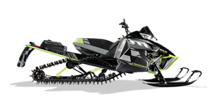 ALL 2017 ARCTIC CAT SLEDS ON SALE FOR 1000 UNDER COST!!
