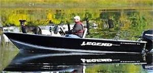 2017 Legend Boats (1)16 ProSport SC