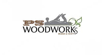 pswoodworks