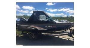 Evinrude Etec 150 | ⛵ Boats & Watercrafts for Sale in