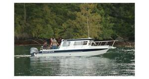 Offshore Boats | ⛵ Boats & Watercrafts for Sale in Ontario