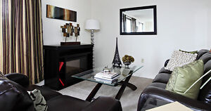 Two Bedroom for Nov. in Hanover close to Downtown - Only 2 Left!