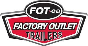 Why Choose FOT for Your Next Trailer Purchase?