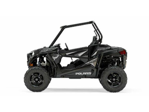 Used 2017 Polaris RZR 900