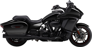 2018 Yamaha Star Eluder-Factory Order-Free Delivery in the GTA**