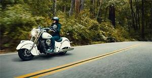 May Sales Event 2016 Indian Classic Huge Discount + $1000 PG&A
