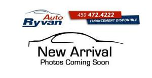 2014 Chevrolet Trax *77,000KM* AUTOMATIQUE 1.4L TURBO A/C CRUISE