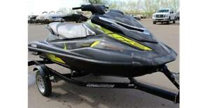 GOOD & BAD CREDIT APPROVED!THEN YOU GO SHOP TO FIND YOUR JETSKI