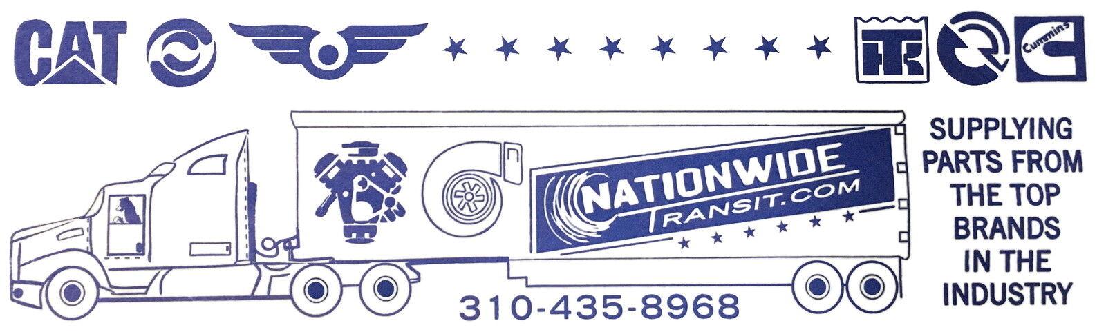 nationwidetransitsales