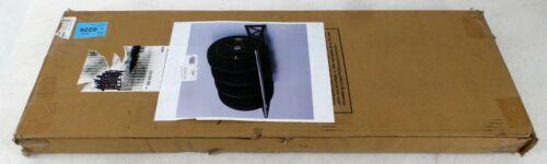Saferacks Tire Rack For Garage And Workshop Organization, SR-TR2710-BK