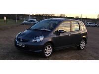 2008 Honda Jazz 1.4 i-DSI SE Automatic 5dr, Full Service History, P/X WELCOME