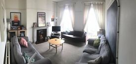 Double room room to rent in shared house £477