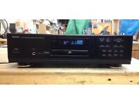 Denon DCD-425 CD Player