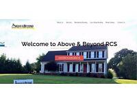 Free Web Design - Yes, Free Website Design & Building